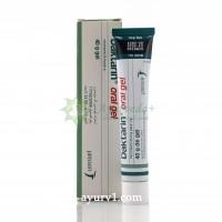Дак-тарин -  грибковая инфекция во рту, gel oral Janssen 40 г