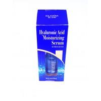 Концентрированная Гиалуроновая кислота Anti-Aging / HyaluronicAcid Moisturizing Serum HA , Rolanjona