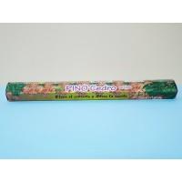 Аромапалочки Благовония Кедровая сосна, Pino Cedro, Индия, 20 шт.