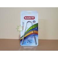 Языкочистка, Comfort Clean, Maruti, Индия, 1 шт