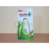 Языкочистка, Health Plus, Maruti, Индия, 1 шт
