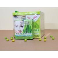 Подтягивающий крем для лица на основе сока нони + мыло Darawadee, Бюти Стар, Miracle Bio-Cream, Beauty Star, 100 г
