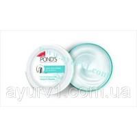 Увлажняющий крем для лица Пондс, Pond's, Индия, 25 ml