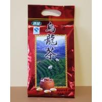 Красный чай из провинции Юньнань / 200 г