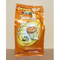 Чай Тиведа  ТАтА / TeaVeda Tata tea / 100 г