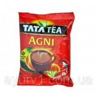 Чай черный (гранула) ТАТА Agni / 250 g