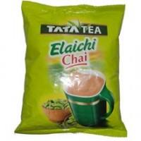 Чай черный ТАТА  с кардамоном / Tata tea Eladi chai/ 75 г