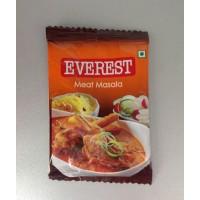 Смесь специй  для мяса/ Meat Masala, Everest / 10 г