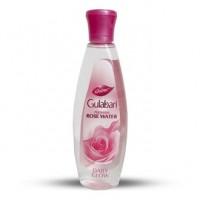 Dabur, Gulabari, Face Cleanser, Rose Glow, Тоник для лица, 120 ml.