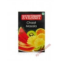 Чат масала, Еверест / Chaat masala, Everest  / 50 г