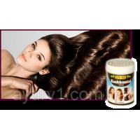 Кешкунтал, Keshkuntal VYAS - средство для роста волос / 100 таб