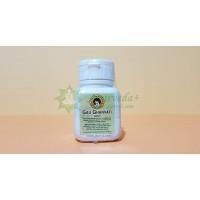 Коровья урина (высушенная) Shri Mantaji Gaushala / 50 gm- 100-120 tab