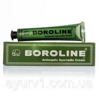 Боролайн, Боролин / Boroline