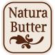 Natura Butter