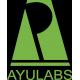 Ayulabs