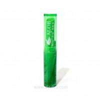 Heng fang aloe, Долговечная увлажняющая губная помада макияж для губ