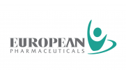European pharmaceuticals