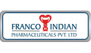 Franco Indian Pharma
