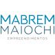 Mabrem