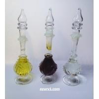 Ароматическое масло - Орхидея, Песня Индии / R-Expo, Оrchid, Song of india / 5 ml.