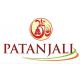 Patanjali / Divya Pharmacy