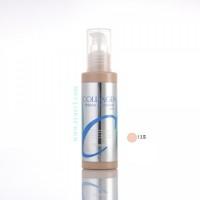 Корейский тональный крем с коллагеном - оттенок 13 - светло бежевый /Enough Collagen Moisture Foundation SPF 15/ Корея/ 100 мл.