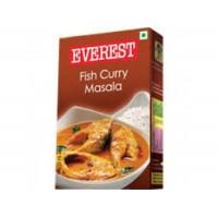 Приправа для рыбы / Fish Masala, Everest, /100гр /