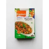 Приправа к овощным блюдам / Eastern Vegetable Masala / 100 g
