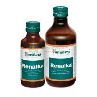 Реналка, Хималая / Renalka, Himalaya / 100 мл