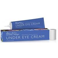 Крем для кожи вокруг глаз с миндалем, Aroma Magic Almond Under Eye Cream / 20 г