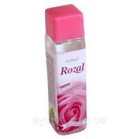 Розовая вода, Сахул / Rozal Gulabjal, Ayusri / 120 мл.