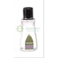 Сыворотка для волос Тричуп / Trichup Silky Potion